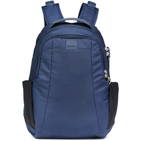 Pacsafe Metrosafe LS350 Backpack 16L, deep navy